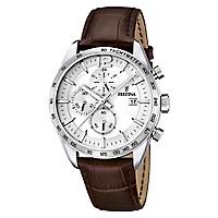 Reloj Hombre Folk Man F16760/1