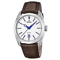 Reloj Hombre Atelier Man F16777/2