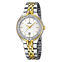 Reloj Mujer Mademoiselle Woman F16868/1