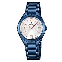 Reloj Mujer Foulard Woman F16923/1