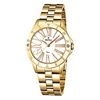 Reloj Mujer Trendy Woman F16926/1