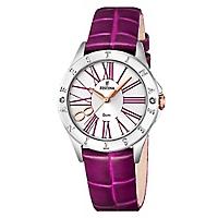 Reloj Mujer Boho Chic Woman F16929/2