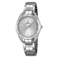 Reloj Mujer Trench Woman F16932/1