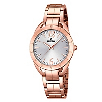 Reloj Mujer Trench Woman F16935/1