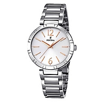 Reloj Mujer Luxury Woman F16936/1