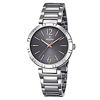 Reloj Mujer Luxury Woman F16936/2