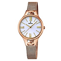 Reloj Mujer Mary Woman F16952/1