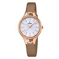 Reloj Mujer Cassual Woman F16956/1