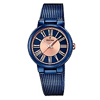 Reloj Mujer Mademoiselle Woman F16967/1