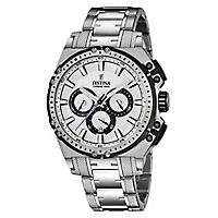 Reloj Hombre American Man F16968/1