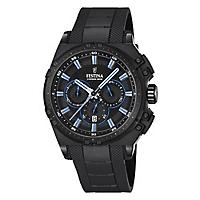Reloj Hombre Aquanaut Man F16971/2
