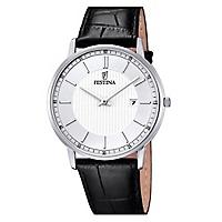 Reloj Hombre Mr. Retro Man F6831/2
