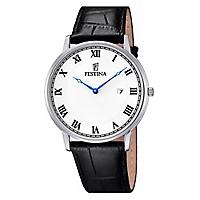 Reloj Hombre Mr. Retro Man F6831/3