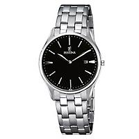 Reloj Hombre Executive Man F6840/4