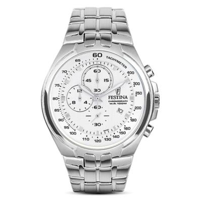 Reloj Hombre Remantic Man F6843/1