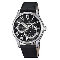 Reloj Hombre Mystery Man F6848/3