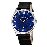 Reloj Hombre Adolf Man F6851/3