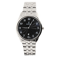 Reloj Hombre Jack Man F6856/4