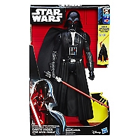 Figura Rebels Darth Vader