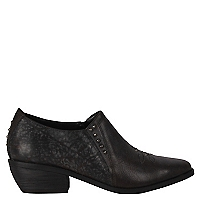 Zapato Mujer X421