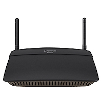 Router In Smart WiFi Dob Band