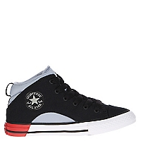 Zapatilla Urbana Niño Chuck Taylor All Star Official