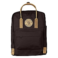 Mochila Kanken N2 Hickory Brown