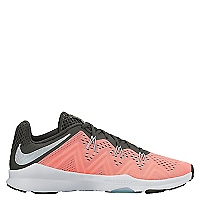 Zapatilla Cross Training Mujer Wmns Zoom Condition Tr