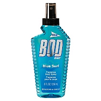 Bod Blue Surf 236 ML