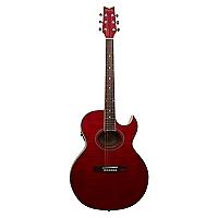Guitarra Electroacústica 39