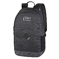 Mochila Switch 21L Stacked