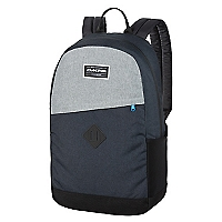 Mochila Switch 21L Tabor