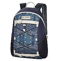 Mochila Women Wonder 15L Furrow