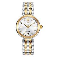 Reloj Mujer 81336-25
