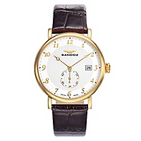 Reloj Hombre 81431-95
