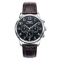 Reloj Hombre 81441-55