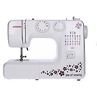 Máquina de coser 311