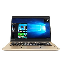 Notebook Intel Core i7 8GB RAM-128GB SSD 13,3