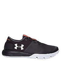 Zapatilla Cross Training Hombre Charged Ultimate TR 2.0