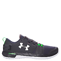 Zapatilla Cross Training Hombre Commit TR