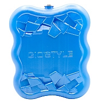 Icepack 1000 g
