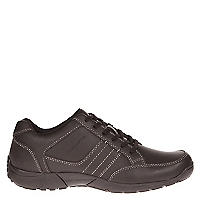 Zapato Hombre 1214