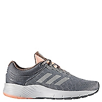 Zapatilla Running Mujer Fluidcloud W