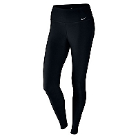 Calza Mujer Power Tight Poly