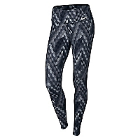 Calza Mujer Power Legend Tight