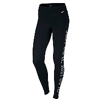 Calza Mujer Dry Fit Tight