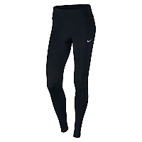Calza Mujer Power Essential Tight