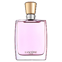 Perfume Miracle EDT 100 ml