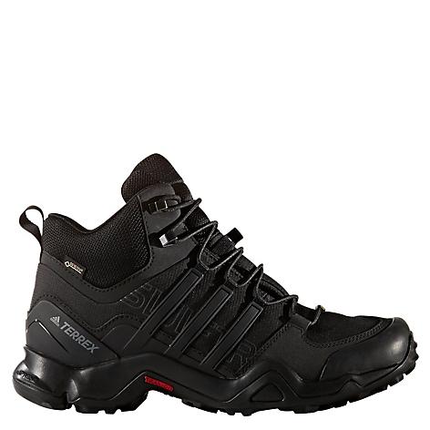 adidas zapatilla outdoor hombre terrex swift mid