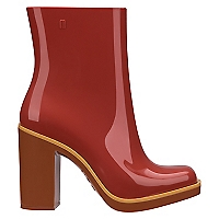 Botín Mujer Classic Boot